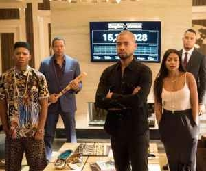 """DOWNLOAD VIDEO: EMPIRE SEASON 3 EPISODE 5 – """"ONE BEFORE ANOTHER"""""""